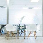 Domiciliación Sociedades Centro de Negocios Madrid