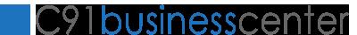 centro de negocios madrid | domiciliación de sociedades | oficina virtual