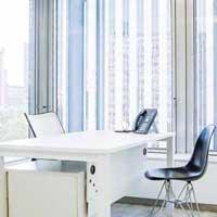 Alquiler Despachos en Centro de Negocios Madrid