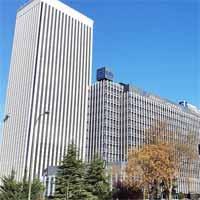 Domiciliación de Sociedades en Centro de Negocios Madrid