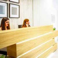 Oficina Virtual en Centro de Negocios Madrid